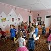 «День смеха» Детский сад №2