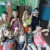 Мастер-класс для детей подготовительной группы.