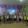 «Космос – это интересно!» Детский сад № 14