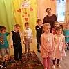 День матери 2020. Детский сад №12