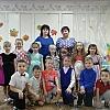 МДОБУ Д/сад 1 Старшая группа 2 Воспитатели Мельницкая С.С. Богатырева Н.М.
