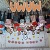 День матери в подготовительной группе N1  Детский сад №1