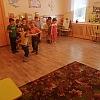 Утренники посвященные Дню защитника Отечества. Детский сад №12