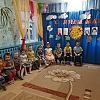 День Матери. Детский сад №36