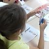 Творческая мастерская в подготовительной группе 1. Детский сад №1