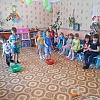 «Весенние каникулы» Детский сад №3