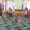 Нескучные весенние каникулы!! Детский сад № 51
