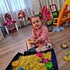 «Волшебные превращения» Детский сад №44