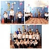 С праздником мужества, с праздником чести! Детский сад №48