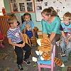 «Наши домашние питомцы» Детский сад № 48