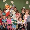 «Театр в гостях у детей» Детский сад № 48