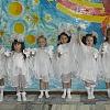 Фестиваль детского творчества «Возьмемся за руки друзья» Детский сад № 51