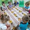 «Дружно ходим в детский сад» Детский сад №14