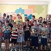 «Неделя доброты и уважения» Детский сад №14