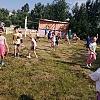 Готовим будущих олимпийцев! Детский сад №1
