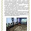 Педагогический совет по теме:  « ФЭМП у детей в соответствии с ФГОС ДО» Детский сад №14