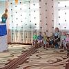 «Сказка доброму научит» Детский сад № 53
