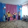 1 апреля - День смеха. Детский сад №4