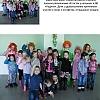Новости марта. Детский сад №51