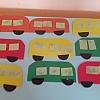 Тематическая «Неделя игры и игрушки» Детский сад №44