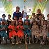 «День открытых дверей» Детский сад № 44
