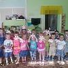 Отчет о проведении 9 мая. Детский сад № 14