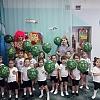 Спортивный праздник, посвященный Дню защитника Отечества « Отважные бойцы- молодцы!» Детский сад №51