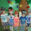 «День открытых дверей» Детский сад № 39