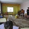 РМО воспитателей Чунского района. Детский сад №48