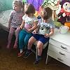 Наша первая экскурсия. Группа раннего возраста №1. Детский сад №1