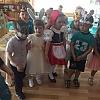 День открытых дверей. Детский сад №44