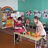 Творческий отчет «Моё здоровье – моё богатство» Детский сад № 39