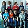 Кукольный театр. Детский сад №51