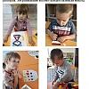 Учимся играя. Развивающие пособия. Детский сад №53