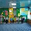 «Весенний переполох» Детский сад №28