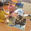 Тематическая неделя «Мой посёлок, мой дом, моя улица» Детский сад №2