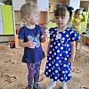 День защиты детей. Детский сад №1