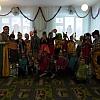 «Колядки 2018» Детский сад №51