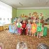 «Мой дом, мой поселок» Детский сад № 14