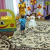 Утренник  «Осень золотая в гости к нам пришла» Детский сад №14