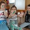 «Учим стихи играючи» Детский сад № 53