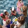 Праздник «Чудо – дерево»  Детский сад №51