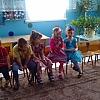 «День открытых дверей» Детский сад № 22