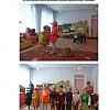 «Театр и мы» Детский сад №9