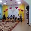 День матери 2019. Детский сад №16