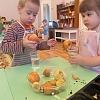 Тематическая неделя «весна- красна 2020» Детский сад №44