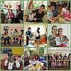 «День Открытых дверей (продолжение)» Детский сад №1