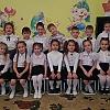 Участие в конкурсе «Февральский ветер» Детский сад №2