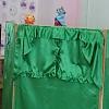 Театр «Колобок» в группе раннего возраста 2. Детский сад №1