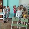« Необыкновенные приключения Колобка». Детский сад №44